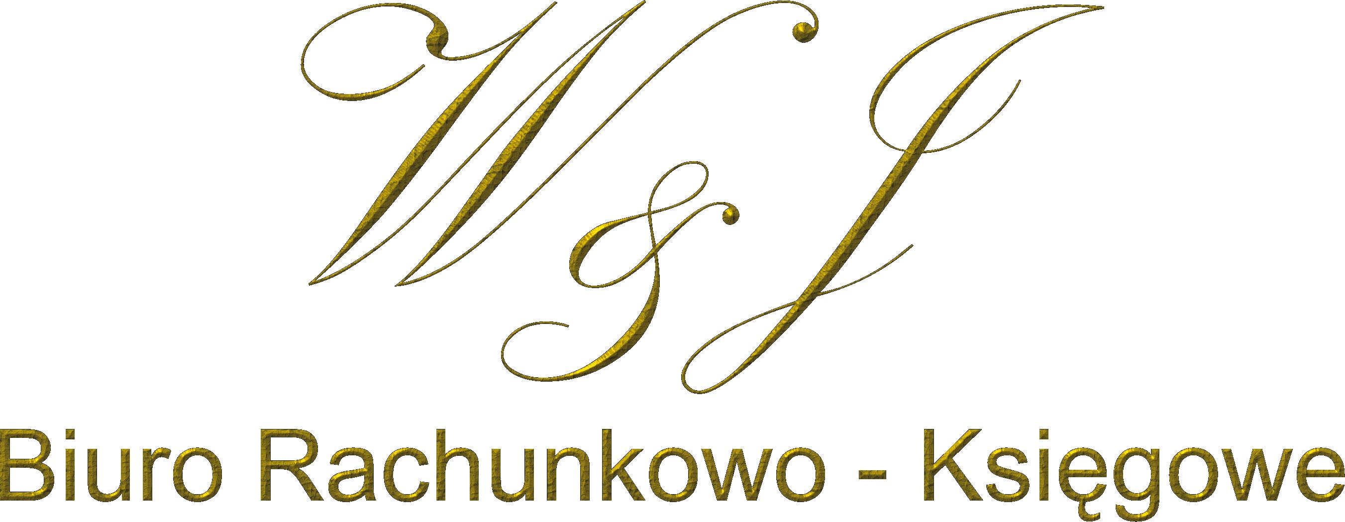 W&J Biuro Rachunkowo - Księgowe